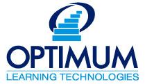 Optimum Learning Technologies