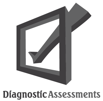 Diagnostics Big