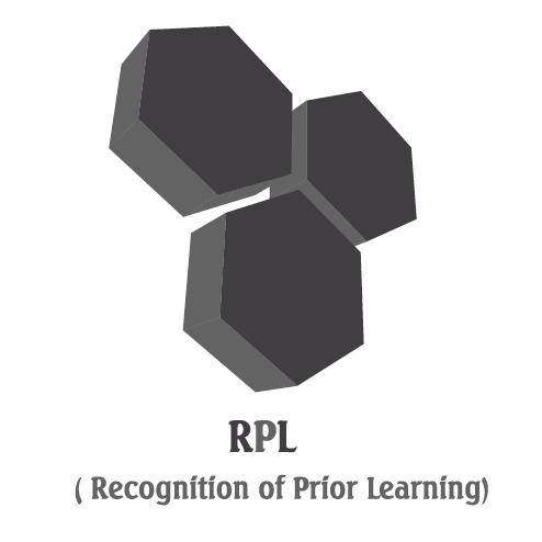 RPLs BIG