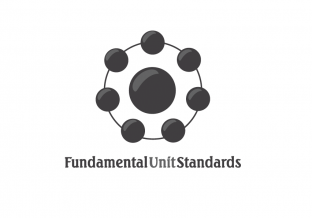 Fundamental Unit Standards