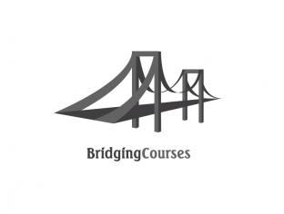 Bridging Courses