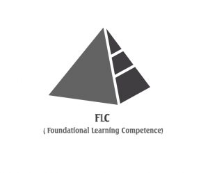 Foundational Learning Competence