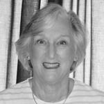 Gail Hallett