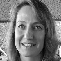 Doreen Schoeman